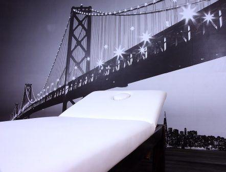 Box-Puente