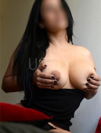Ana-Maria-UG-04